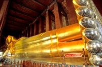 wat-po-reclining-buddha-6